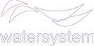 WATERSYSTEM logo